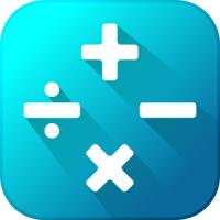 Matix | ⭐️ For serious mental math game achievers
