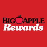 Big Apple Rewards