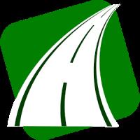 Sete Estradas