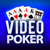 Ruby Seven Video Poker   Free Video Poker Casino