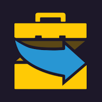 Contractor Tool Tracking - ShareMyToolbox