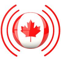 Radio Canada