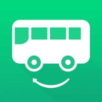 BusMap - Navigation & Timing for Public Transit