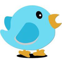 TwitPane