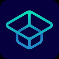 StudySmarter - The study app for students & pupils