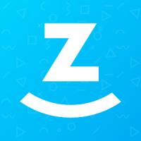 Zolo Coliving App