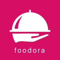 Foodora Finland