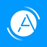 Anyline OCR Scanner