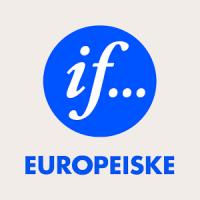 Europeiske
