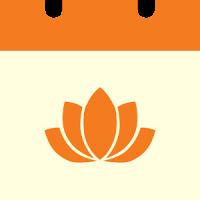 Vaishnava calendar