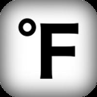Température de la batterie (F)