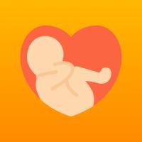 Track Pregnancy week by week: Pregnancy Calendar