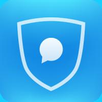 Mensagens Privativas, Ligações