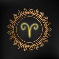 Horoscope Pro 2020