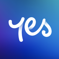 Yes Rewards by ENOC