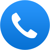 Call Recorder - Auto Call Recording - Caller ID