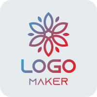 Logo Maker 2021- Logo Creator, Logo Design