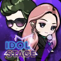 Idol Stage