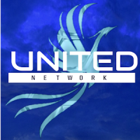 UNITED NETWORK