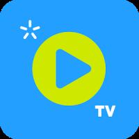 Kyivstar TV