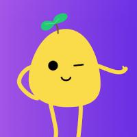 VPN PotatoVPN