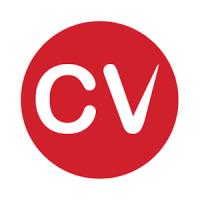 CVCORP