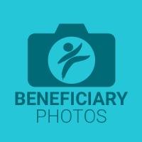 Beneficiary Photos