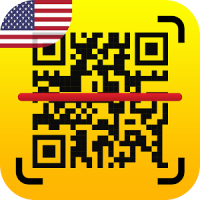 QR Code Reader & Generator