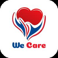 Thai We Care