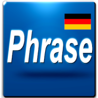 Phrase: Learn German