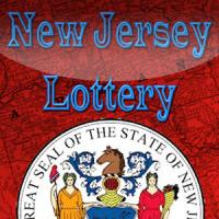 New Jersey Lottery Picker