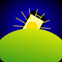 Lichtwecker (dawn simulator)