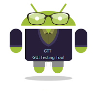 AndroidTesting4GTT Agent