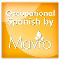 Occupational Therapy Spanish