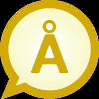Norwegian MessagEase Wordlist
