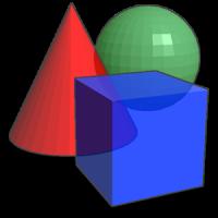 3D Model Player (3D Viewer)