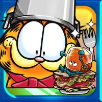 Garfield's Defense