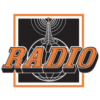 Old Time Radio & Shows