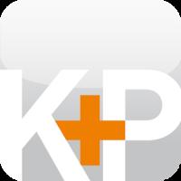 Dr. Kreutz+Partner - APP