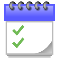 TodoToday Pro for Voo2do