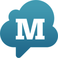 SMS from PC / Tablet & MMS Text Messaging Sync