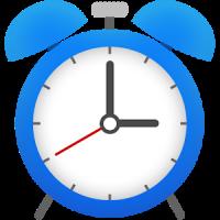 Alarm Clock: Stopwatch & Timer