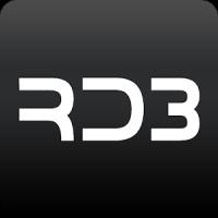 RD3 - Groovebox
