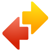 IC File Manager