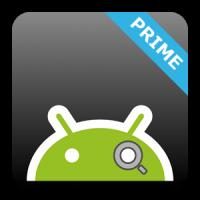 Custom Search Widget Prime