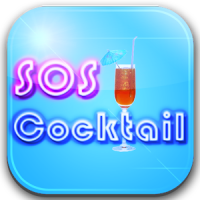 SOS Cocktail