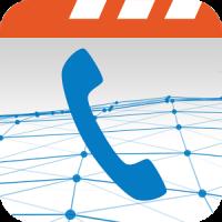 ADConnect Voice App