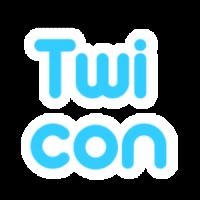 Twicon plug-in