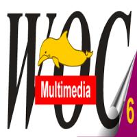 Course Media Composer 5 app.6