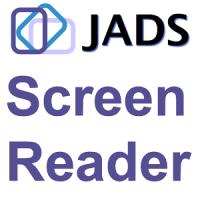 JADS Screen Reader
